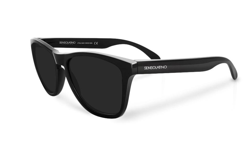 SL01_SensoLatino_Sunglasses_Rome_Black_L