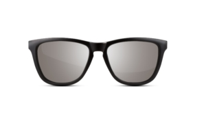 SL03_SensoLatino_Sunglasses_Florence_Silver_F