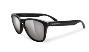 SL03_SensoLatino_Sunglasses_Florence_Silver_L