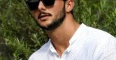 SL03_Sensolatino-Sunglasses-Serie-Italia-MILAN-WITH-GRAY-GRADIENT-LENSES