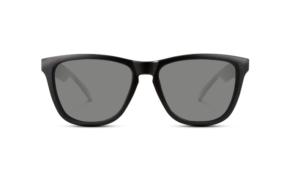 SL04_SensoLatino_Sunglasses_Rome_Gray__F