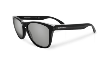 SL02_SensoLatino_Sunglasses_Rome_Gray__L