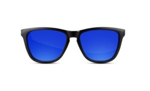 SL07_SensoLatino_Sunglasses_Portocervo_Blue_F