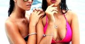 SL09_Sensolatino-Sunglasses-Serie-Italia-LIGNANO-WITH-GOLD-POLARIZED-LENSES