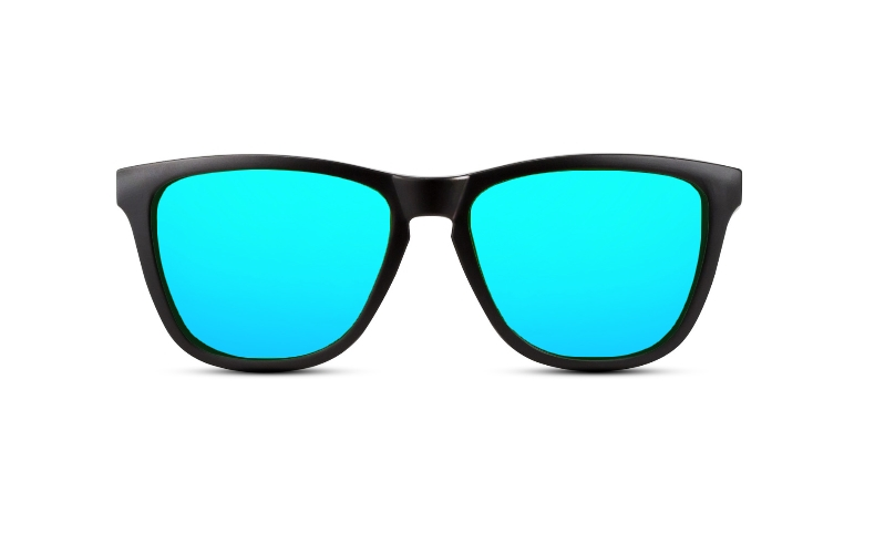 SL10_SensoLatino_Sunglasses_Panarea_Havelock_Blue_F