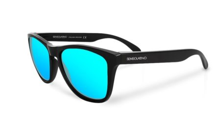 SL10_SensoLatino_Sunglasses_Panarea_Havelock_Blue__L