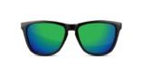 SL13_SensoLatino_Sunglasses_Positano_F