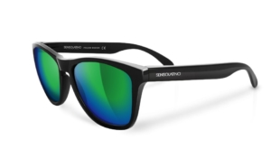 SL13_SensoLatino_Sunglasses_Positano_L