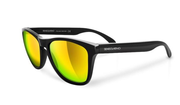 SL21_SensoLatino_Sunglasses_Lignano_Corn_L