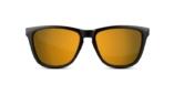 SL24_SensoLatino_Sunglasses_Viareggio_Tussock_F