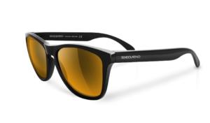 SL24_SensoLatino_Sunglasses_Viareggio_Tussock_L