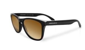 SL25_SensoLatino_Sunglasses_Cortina_Nutmeg_L