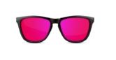 SL27_SensoLatino_Sunglasses_Venice_F