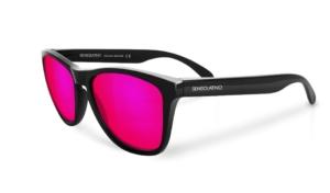 SL27_SensoLatino_Sunglasses_Venice_L
