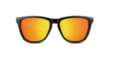 SL28_SensoLatino_Sunglasses_Naples_Orange_F