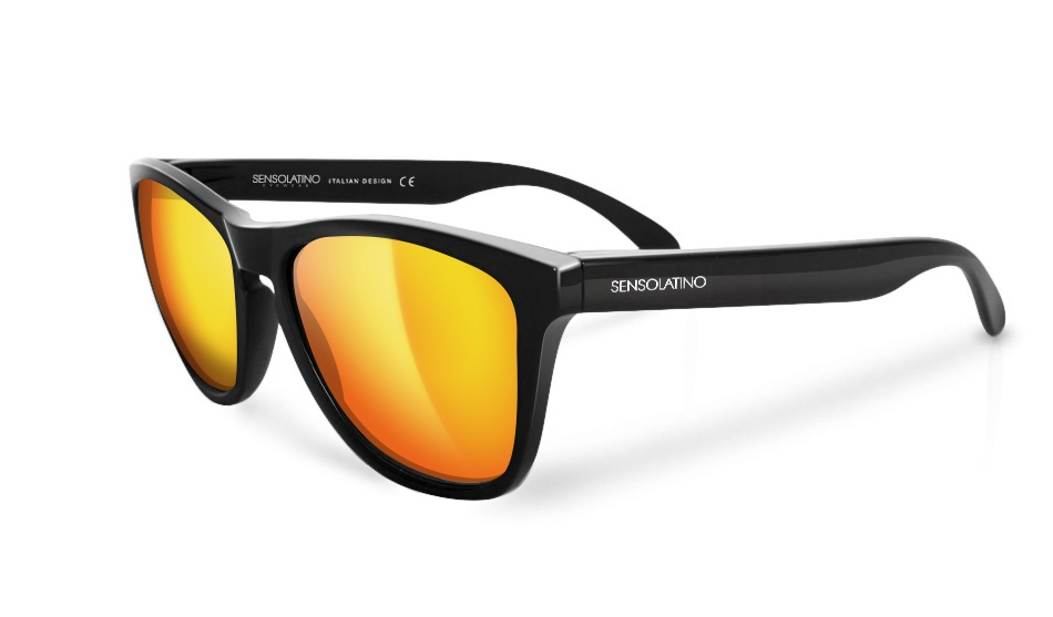 SL28_SensoLatino_Sunglasses_Naples_Orange_L