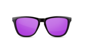 SL31_SensoLatino_Sunglasses_Sorrento_F