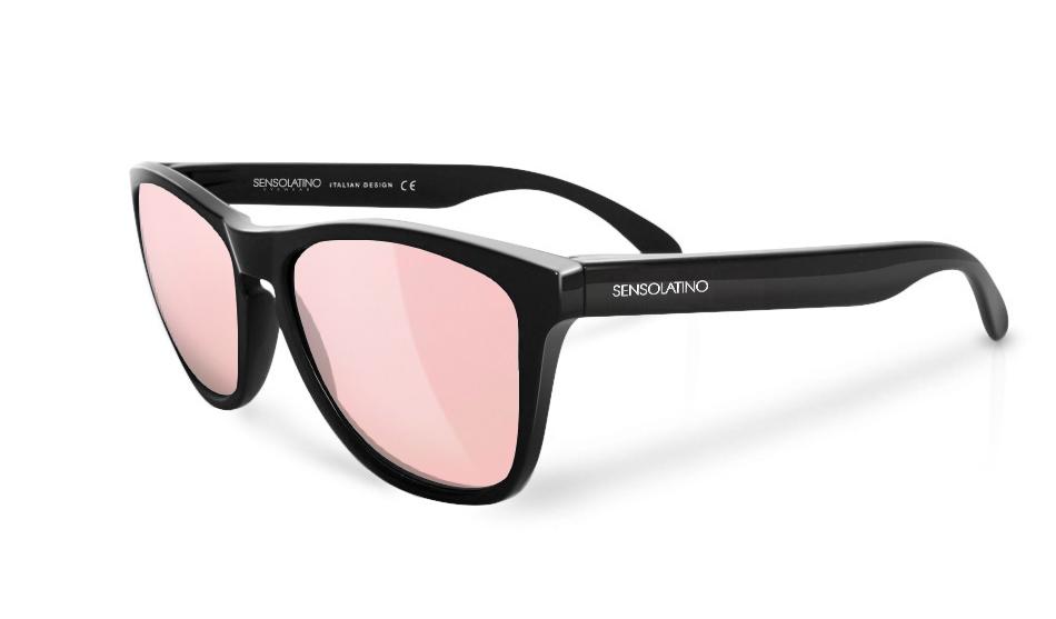 SL33_SensoLatino_Sunglasses_Favignana_Affair_L