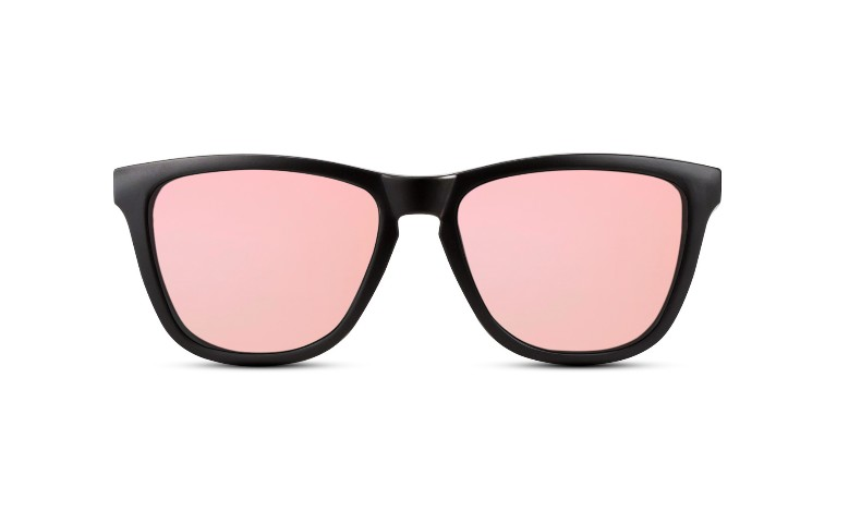 SL33_SensoLatino_Sunglasses_Favignana_Affair__F