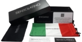 SensoLatino Italia Sunglasses Packaging Resize HQ RC