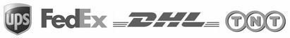 shipping-logos