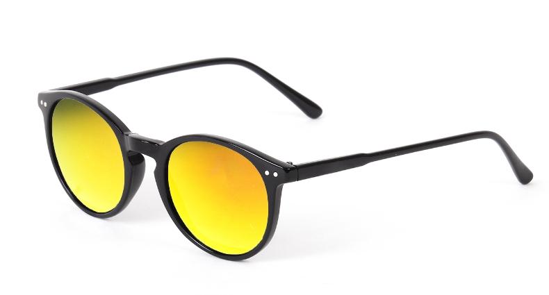 SLMY01_Sensolatino_Sunglasses_Mykonos_Gold_Lateral