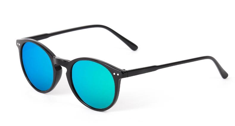 SLMY01_Sensolatino_Sunglasses_Mykonos_GreenBlue_Lateral