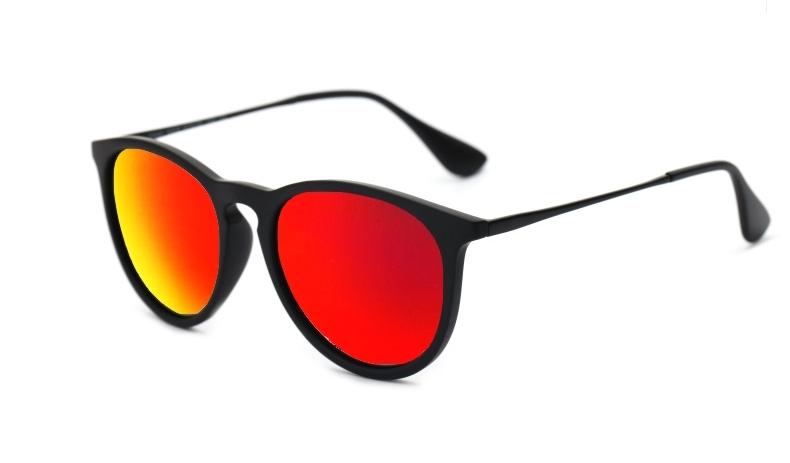 SLP10A_Sensolatino_Sunglasses_Paris_Red_Lateral