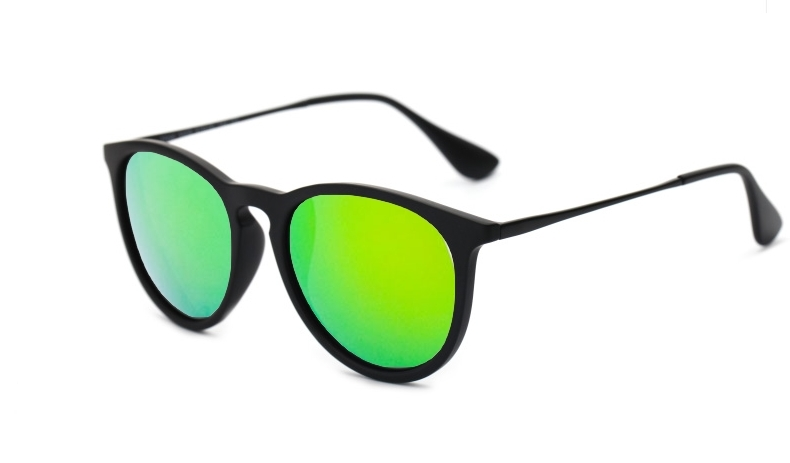 SLP11A_Sensolatino_Sunglasses_Paris_Green_Lateral