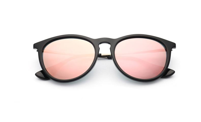 SLP12A_Sensolatino_Sunglasses_Paris_Pink_Front