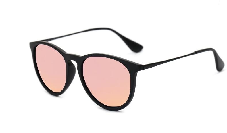 SLP12A_Sensolatino_Sunglasses_Paris_Pink_Lateral