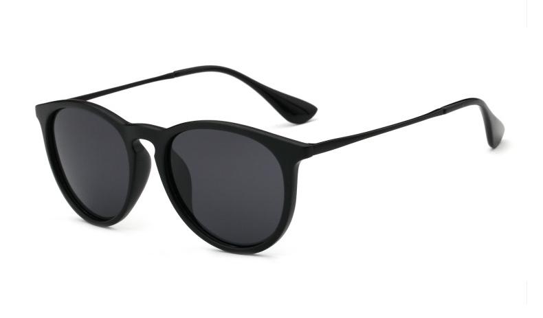 SLP5A_Sensolatino_Sunglasses_Paris_Black_Lateral