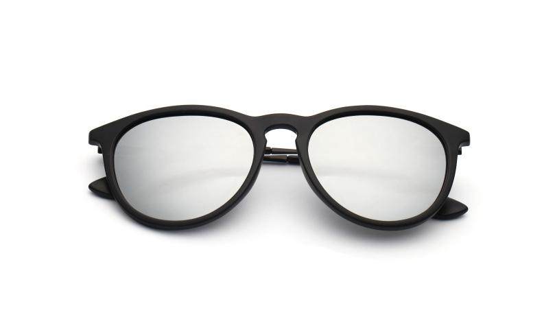 SLP6A_Sensolatino_Sunglasses_Paris_Silver_Front