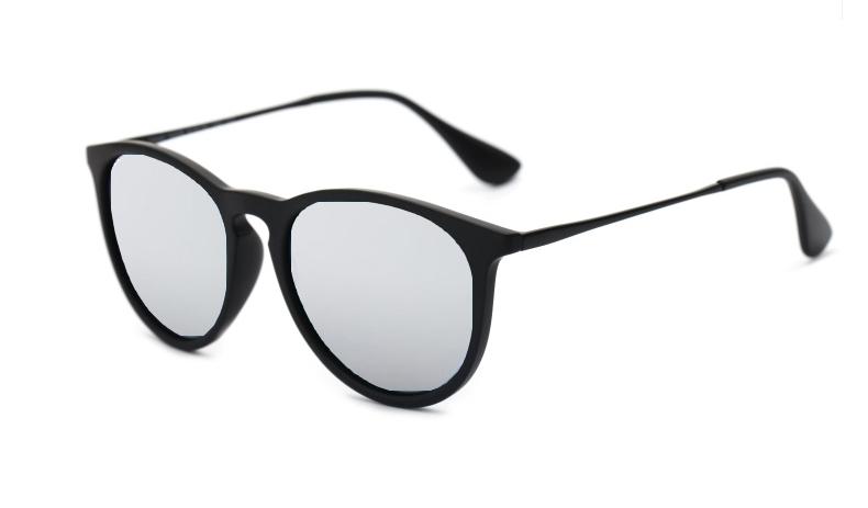 SLP6A_Sensolatino_Sunglasses_Paris_Silver_Lateral