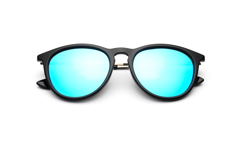 SLP7A_Sensolatino_Sunglasses_Paris_Turquoise_Front