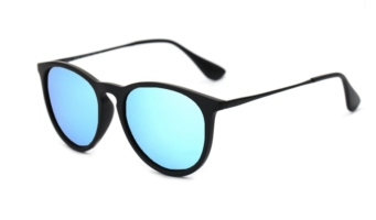 SLP7A_Sensolatino_Sunglasses_Paris_Turquoise_Lateral