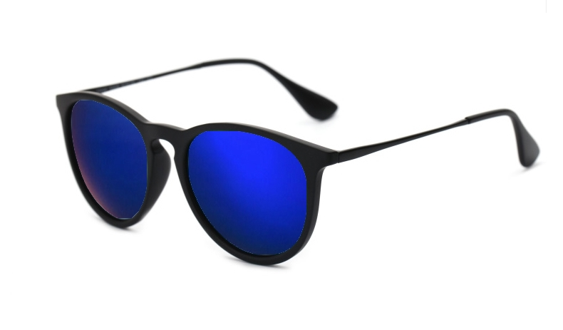 SLP8A_Sensolatino_Sunglasses_Paris_Blue_Lateral