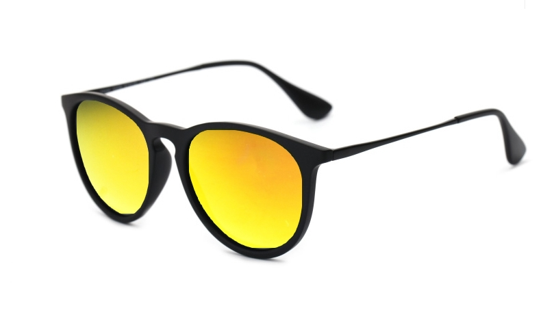 SLP9A_Sensolatino_Sunglasses_Paris_Gold_Lateral