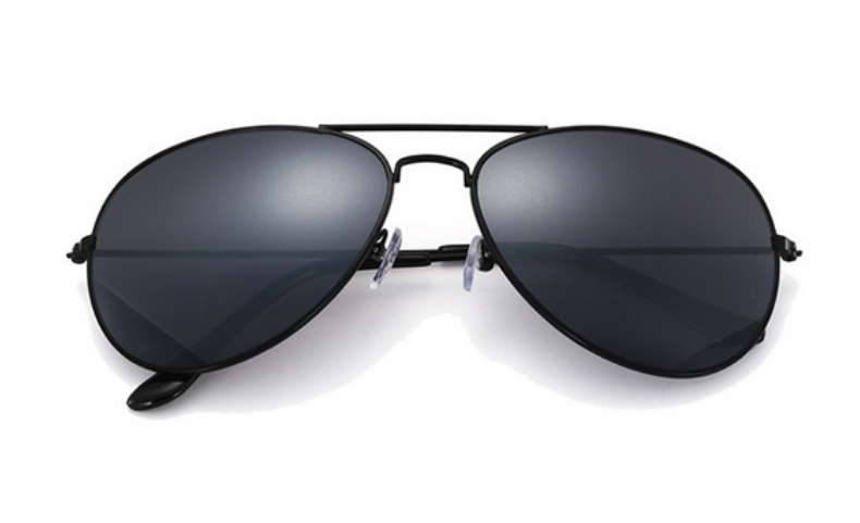 SLa0A_Sensolatino_Sunglasses_Aviano_Black_Mirrored_Front