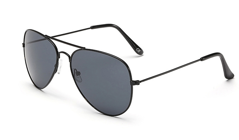 SLa0A_Sensolatino_Sunglasses_Aviano_Black_Mirrored_Lateral_