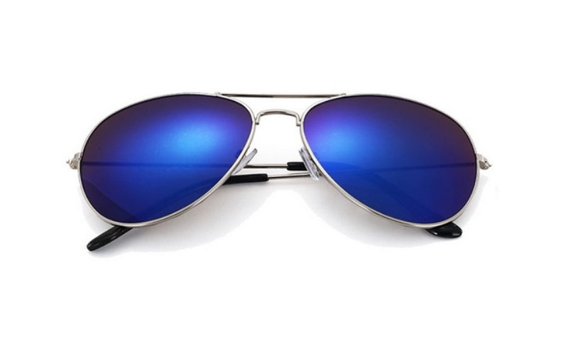 SLa3A_Sensolatino_Sunglasses_Aviano_Blue_Mirrored_Front