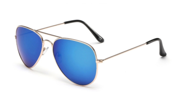 SLa3A_Sensolatino_Sunglasses_Aviano_Blue_Mirrored_Lateral_