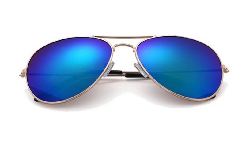 SLa4A_Sensolatino_Sunglasses_Aviano_Light_Blue_Mirrored_Front