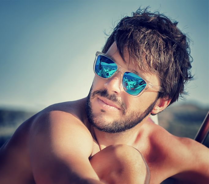 62a605a006 SensoLatino Launches Spring Summer 2016 Sunglasses Collection ...