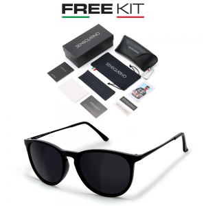 Sensolatino_Sunglasses_Paris_Black_Coloured_Frame_with_Black_Polarised_Lenses.png
