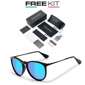 Sensolatino_Sunglasses_Paris_Black_Coloured_Frame_with_Blue_Polarised_Lenses.png
