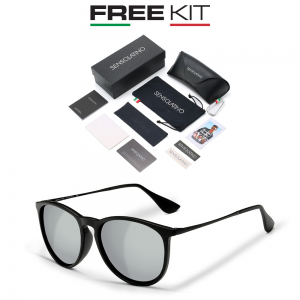 Sensolatino_Sunglasses_Paris_Black_Coloured_Frame_with_Silver_Polarised_Lenses.png