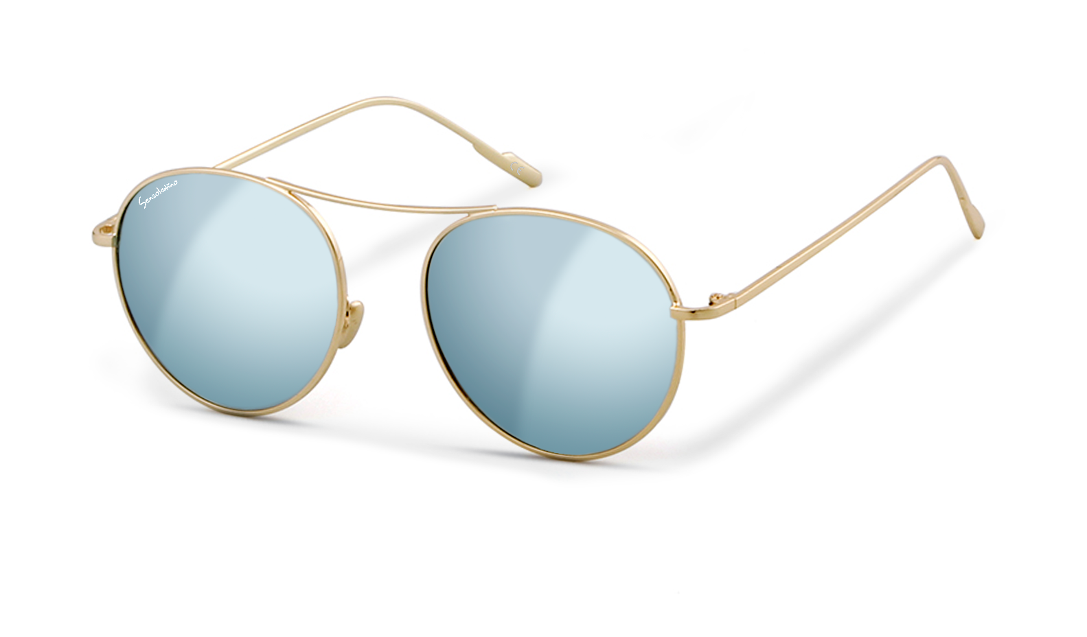 72cdb992da7 BALI WITH LIGHT BLUE POLARIZED LENSES