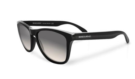 SL04_SensoLatino_Sunglasses_Milan_Mamba_Gradient_L