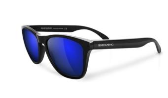 SL07_SensoLatino_Sunglasses_Portocervo_Denim_L